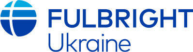 Fulbright Ukraine